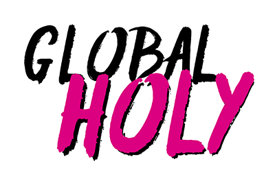 Global Holly